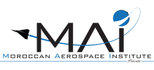 Moroccan Aerospace Institute